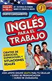 Inglés en 100 días - Inglés para el trabajo/English For Work (Spanish Edition) by Aguilar