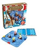 SmartGames Vikings