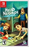 Hello Neighbor Hide & Seek - Nintendo Switch
