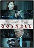 Gosnell The Trial of America's Biggest Serial Killer