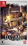 DEEMO - Nintendo Switch