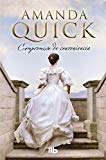 Compromiso de conveniencia / Otherwise Engaged (Spanish Edition) by Amanda Quick