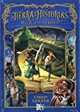Más allá de los reinos / The Land of Stories. Beyond the Kingdoms (Spanish Edition) (La Tierra De Las Historias) by Chris Colfer