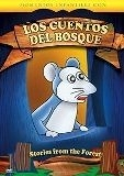 LOS CUENTOS DEL BOSQUE (STORIES FROM - DVD Movie